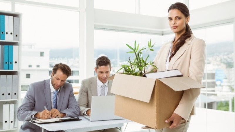 5 Practical Ways To Prepare Yourself For a Layoff
