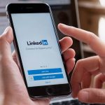 10 Ways to Use LinkedIn to Find a Job