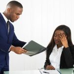 10 Ways To Say No To your Boss and Still Keep The Job